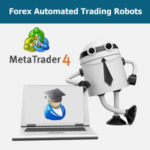 Forex automated trading robots | Forex Far East