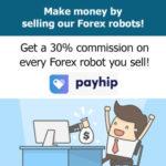 Forex trading robot affiliate program | Forex Far East